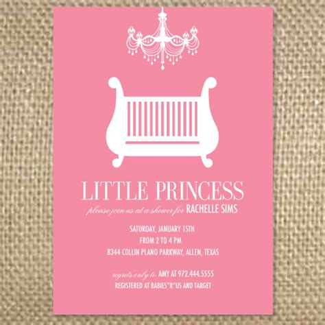 baby girl shower invitations wording baby shower for parents