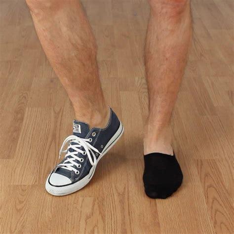 Sepatu Casual Wanita Garsel Shoes Gk 6564 jual kaos kaki tapak tumit no show invisible boat socks sneakers sportshoes shop