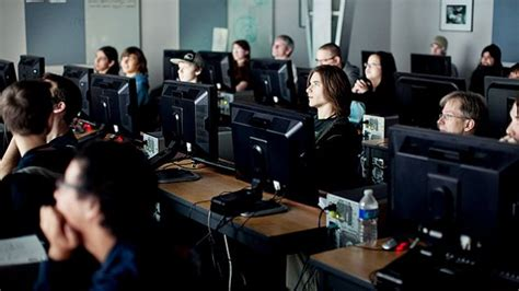 game design schools in florida top colleges for game design in north america