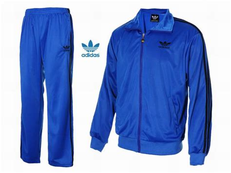 special offer adidas sports clothes for cool www