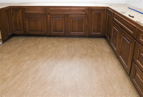 Click On Floors by Marmoleum Green Conscience Home
