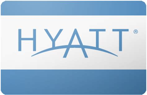 Discount Hyatt Gift Cards - buy hyatt gift cards discounts up to 35 cardcash
