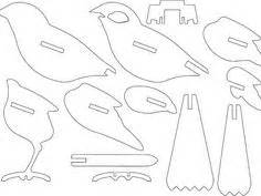 pattern cutter cv 3d puzzle dxf free download image galleries imagekb com