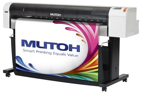 Color Changing Mugs by Mutoh Rj 900x Dye Sublimation Printer For 7 995 00