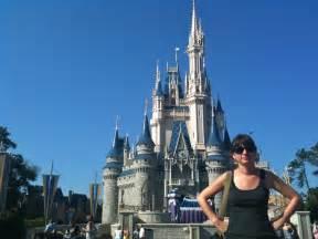 Disney world orlando florida healty living guide