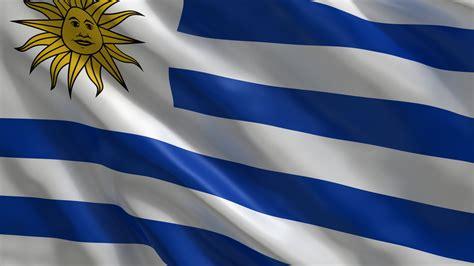 flags of the world uruguay bandera uruguay flag bandera uruguay uruguay flag