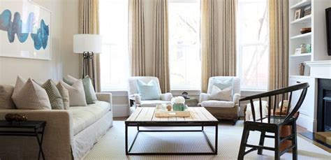 how to design a lounge room 3 of the best living room layouts wayfair co uk