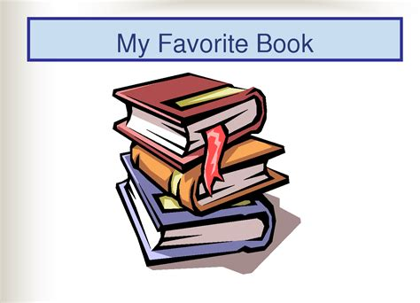 favored books essay on books my best friend