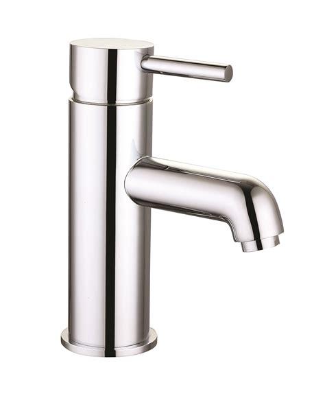 luca basin mixer h v bathrooms tiles