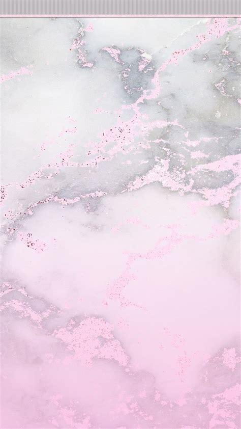pink marble wallpaper ideas  pinterest marble