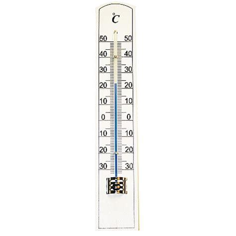 Termometer General Care termometer wa200 tr 198 ventus vejrstationer regnm 229 lere termometre haveartikler