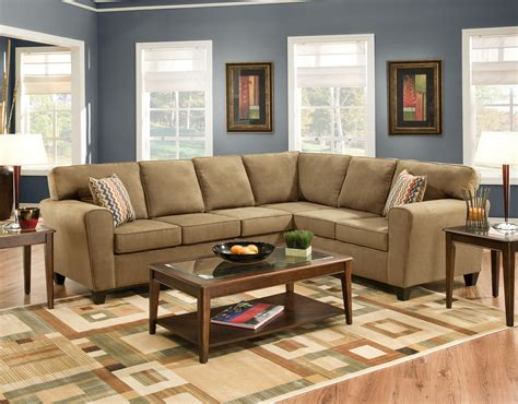 different styles of home furniture elites home decor