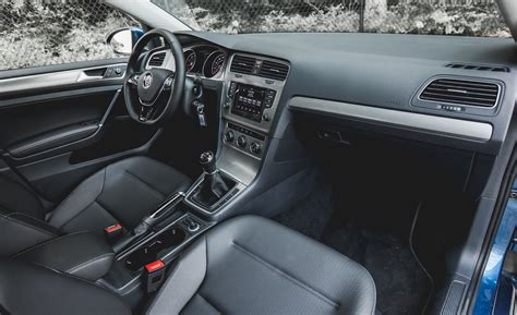 volkswagen tsi interior worth waits for 2015 volkswagen golf release 973 cars