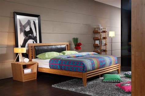 Eco Friendly Bedroom Furniture by Stunning Eco Friendly Bedroom Furniture Trends Home 2017 Lico Us