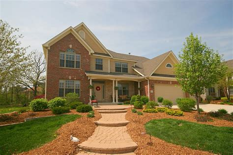 featured homes for sale in wheaton illinois