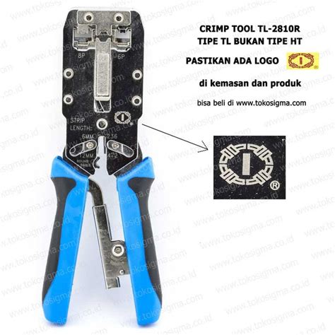 Tang Crimping Ratchet by Crimping Tool Yg Bagus Pico 0380pt 22 10 Awg Ratchet