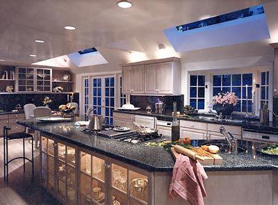 entertaining kitchen designs 30 best ideas about kitchen large entertaining on