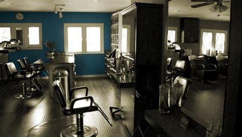 haircuts near me riverside javiers hair salon nail salons riverside ca yelp