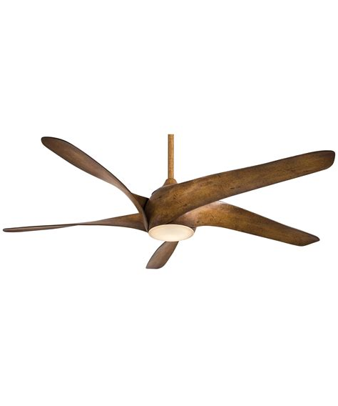 minka air ceiling fans minka air ceiling fan lighting and ceiling fans