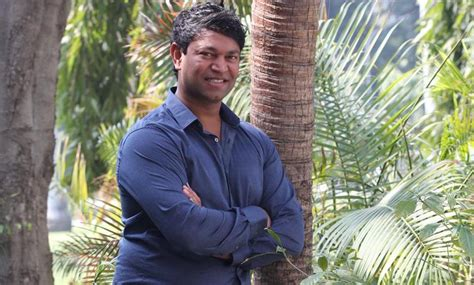 lion film saroo brierley saroo brierley on lion s oscar nomination the moment of