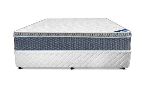 Comfort Zone Mattress by Comfort Zone Memory Foam Pillow Top Mattress Heavy Duty