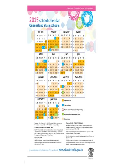 District 51 School Calendar 2015 Calendar 62 Free Templates In Pdf Word Excel