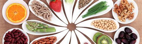 celiaco alimentazione dieta senza glutine italiano sveglia