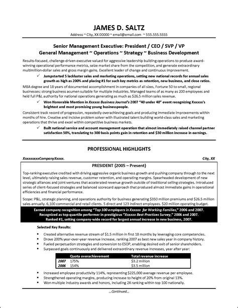 business development associate resume samples visualcv