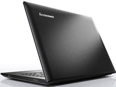 Lenovo Ideapad S410p Free Ongkir lenovo ideapad s410p price in philippines on 16 may 2015 lenovo ideapad s410p specifications