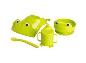 Ikea Kalas Mangkuk 6pcs Mangkuk Bayi Anak Dari Ikea review tempat makan bayi murah bagus ikea mungsiji