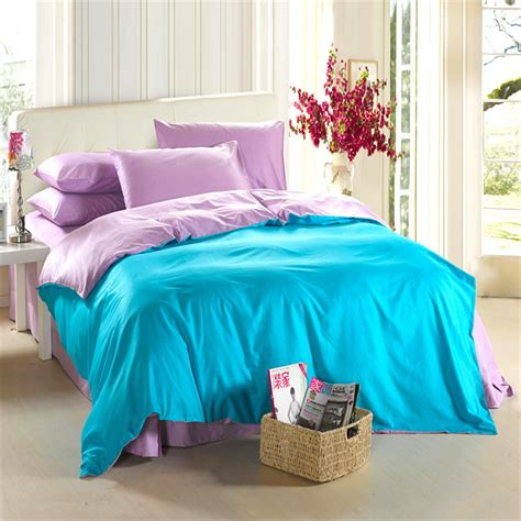 compare prices on aqua bedding sets online shopping buy