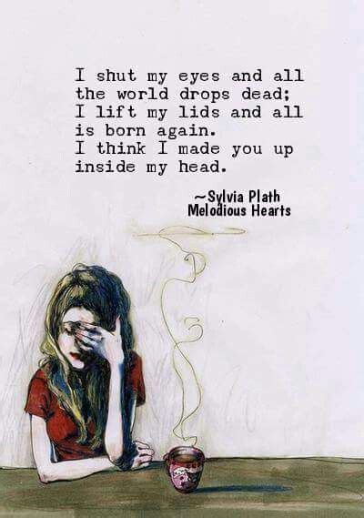 Plath Poem by 17 Best Ideas About Sylvia Plath On Sylvia