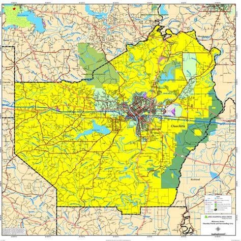louisiana map gis louisiana map gis 28 images st parish map washington