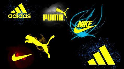 Imagenes De Nike Vs Puma | classifica sponsorizzazioni serie a dopo accordo milan puma