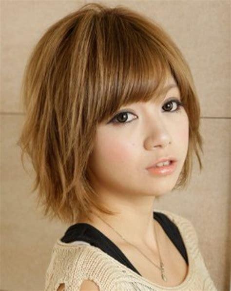 japanese hair cut vocabulary haircut japanese vocabulary haircut japanese vocabulary