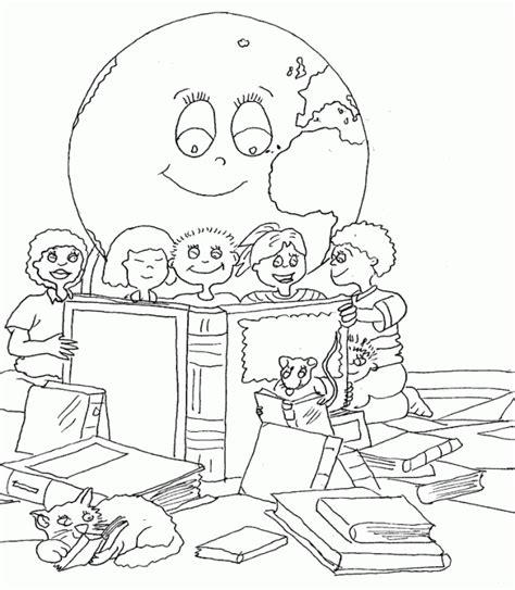 libro para colorear del dia d 237 a del libro dibujos para colorear del 23 de abril