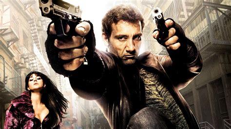 Film Shoot Up Em | shoot em up movie fanart fanart tv