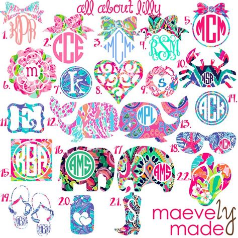 monogram ideas best 25 monograms ideas on pinterest monogram fonts