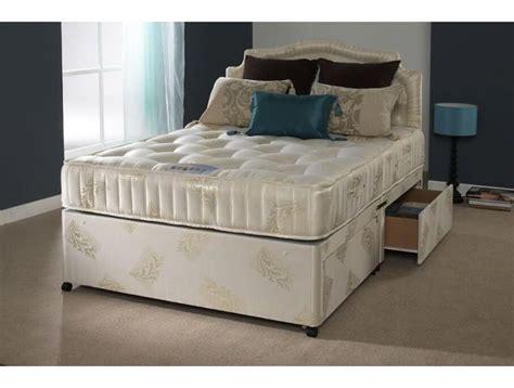 Cheap Bunk Bed Sets The 25 Best Cheap Divan Beds Ideas On Pinterest Cheap Futon Beds Folding Bed Ikea And Ikea