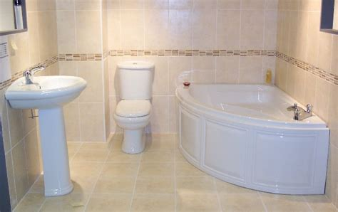 bathroom fitting online property improvements