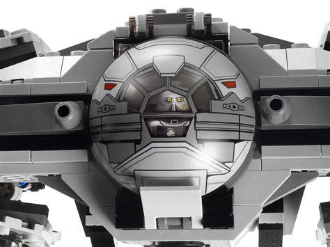 Lego 9500 Wars Sith Fury Class Interceptor sith fury class interceptor 9500 wars brick browse shop lego 174