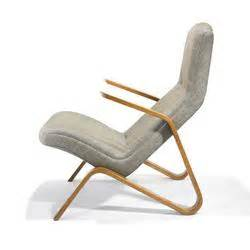Saarinen Grasshopper Lounge Chair by Eero Saarinen Grasshopper Lounge Chair