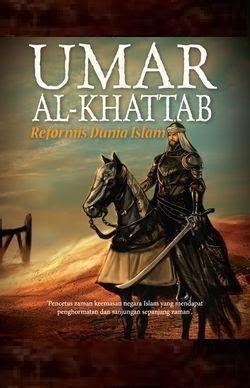 Biografi Khalifah Rasulullah kisah rasul nabi dan sahabat umar bin khattab