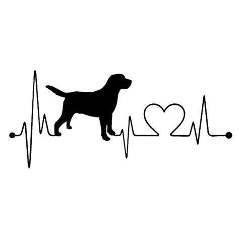 puppy heartbeat heartbeat promotion shop for promotional heartbeat on aliexpress