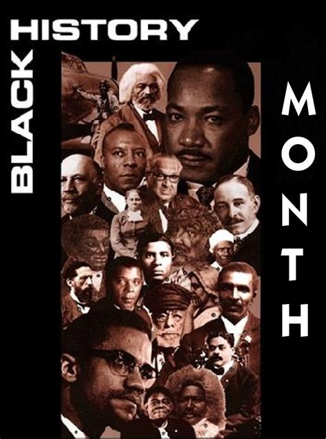 themes of black history month 2014 theme civil rights in america black history month