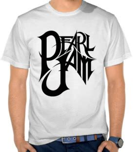 Kaos Blink 182 Kaos Musik Blink 183 jual kaos pearl jam satubaju kaos distro koleksi terlengkap
