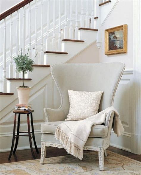 Foyer Area Furniture 17 Best Ideas About Comfy Reading Chair On