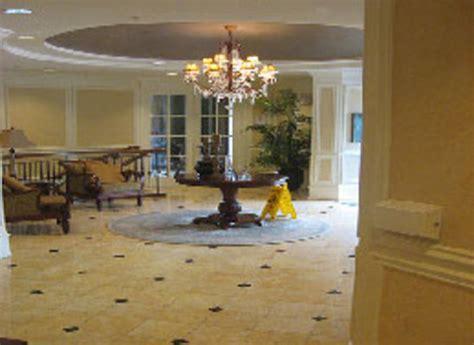 fairfax county section 8 housing fairfax subsidized luxury