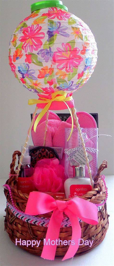 top mothers day care packages military mom gifts gift