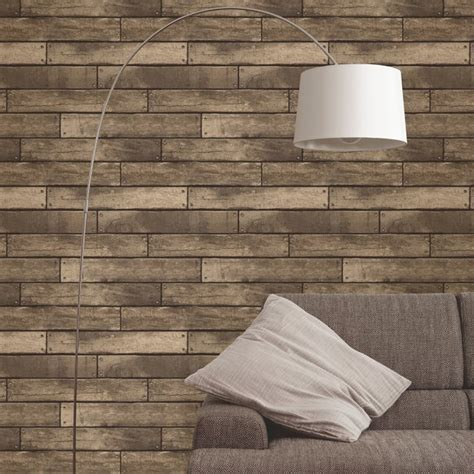 Games To Play In A Dark Room - fine decor luxury 10m effects wallpaper stone brick wood slate new ebay